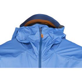 Mammut Nordwand Light HS Hooded Jacket Men ice
